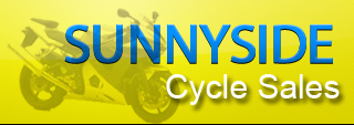 SUNNYSIDE Cycle Sales